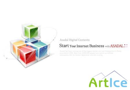 Start Your Internet Business