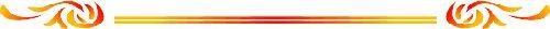 Разделительные анимированные линии для оформления