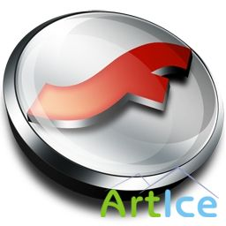 Adobe Shockwave Player 11.5.0.595