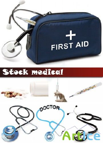 Stock medical