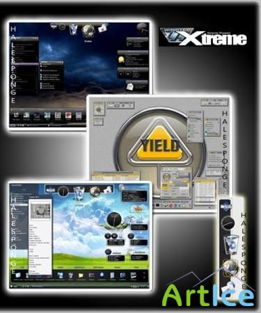 Winstep Xtreme 9.12 Beta 6