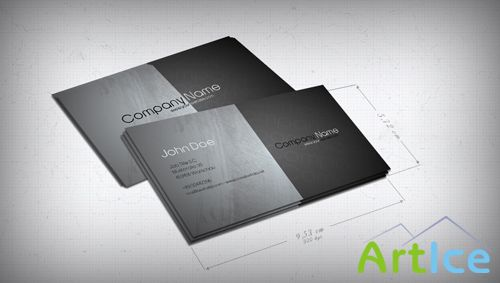 Creative templates for design apps  Photoshop Indesign