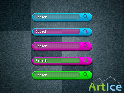 Search file psd