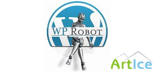 WP Robot 3.71 Full