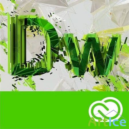 Adobe Dreamweaver CC ( v.13.2 Build 6466, Ru / En )