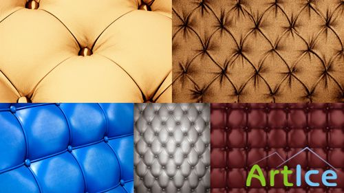 Textures Sofa Upholstery