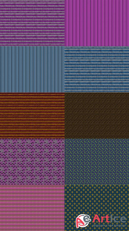 Fabric Knitted Textures JPG Files