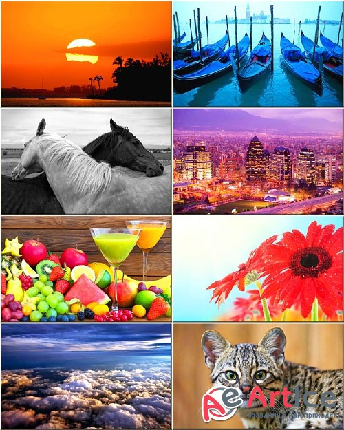 Best Wallpapers Mixed Pack #292
