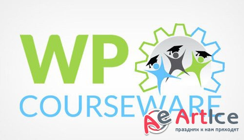 WP Courseware v4.3.4 - Learning Management System